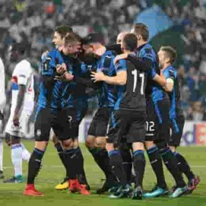 atalanta-lione-highlights-pagelle