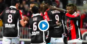 balotelli-video-gol-bordeaux
