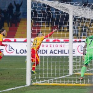 benevento-chievo-1-0-highlights-pagelle