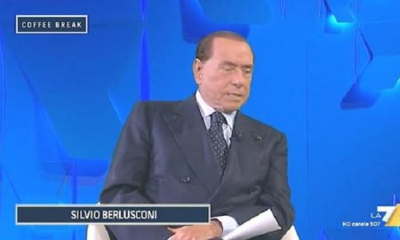 berlusconi-coffee-break