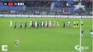 bisceglie-paganese-sportube-streaming