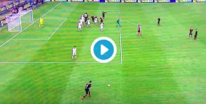 brignoli-video-gol-benevento-milan
