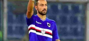 cagliari-sampdoria-streaming-dove-vederla