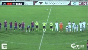 casertana-bisceglie-sportube-streaming