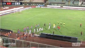 catania-casertana-sportube-streaming