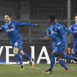 CHIEVO-BOLOGNA-HIGHLIGHTS-PAGELLE