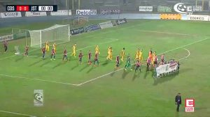 cosenza-monopoli-sportube-streaming