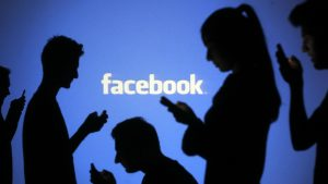 Facebook-dati-governi