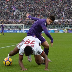 fiorentina-milan-1-1-highlights-pagelle