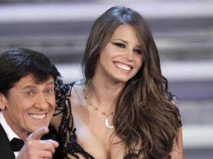 Ivana Mrazova, nuovo programma su Italia 1 con Nicola ...