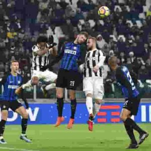 juventus-inter-highlights-pagelle-video