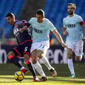 lazio-crotone-4-0-highlights-pagelle