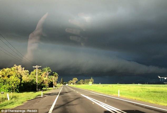 australia-illusione-ottica   Blitz quotidiano
