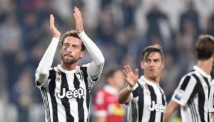 marchisio-emre-can-juventus