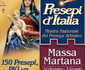 massa-martana-presepi