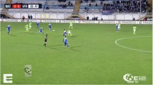 matera-casertana-sportube-streaming