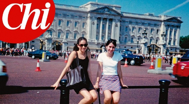 megan-buckingham-palace-