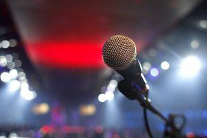 karaoke-ictus
