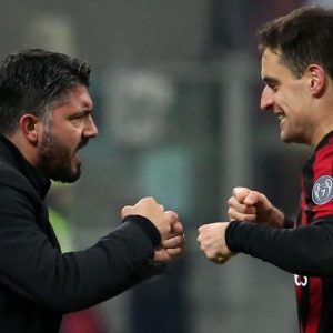 milan-bologna-highlights-pagelle