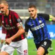 MILAN-INTER-STREAMING-DERBY-COPPA-ITALIA