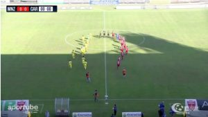 monza-cuneo-sportube-streaming