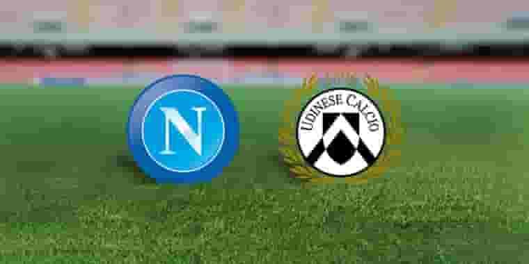 Anticipi Serie A: l'Udinese sorprende l'Inter, vincono Napoli e Roma