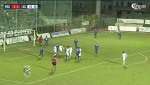 paganese-cosenza-sportube-streaming
