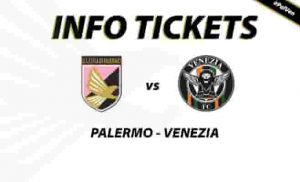 palermo-venezia-streaming