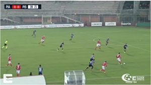 piacenza-siena-sportube-streaming