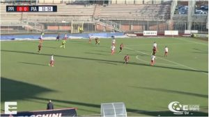 pro-piacenza-carrarese-sportube-streaming