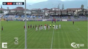 racing-fondi-akragas-sportube-streaming