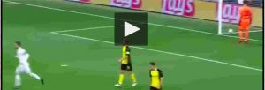 real-dortmund-highlights