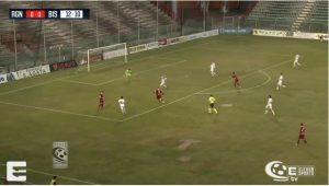 reggina-rende-sportube-streaming