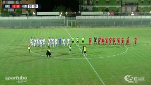 rende-cosenza-sportube-streaming