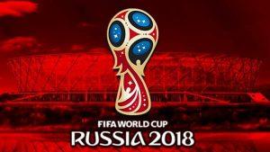 Mondiali-Russia-Mediaset
