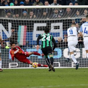 sassuolo-inter-1-0-highlights-pagelle-video-gol