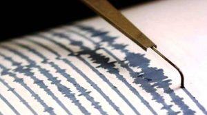 terremoto-iran