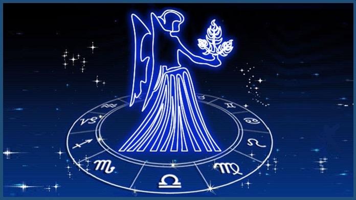 Risultati immagini per vergine segno zodiacale