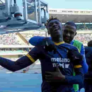 verona-milan-highlights-pagelle