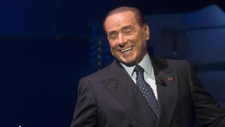 Forza italia candidati alla camera collegi uninominali e for Forza italia deputati