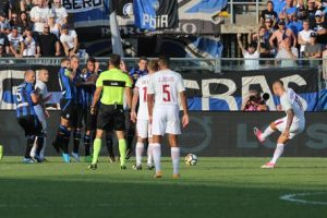 roma-atalanta-streaming-dove-vederla