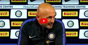 YOUTUBE-SPALLETTI-TOTTI