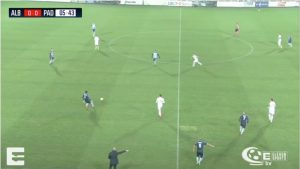 albinoleffe-renate-sportube-streaming