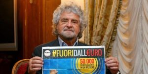 m5s-blog-beppe-grillo