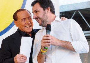 berlusconi-salvini-fontana-jobs-act