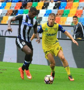 chievo-udinese-streaming-live