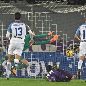 fiorentina-inter-1-1-highlights-pagelle