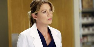 Greys-Anatomy-spin-off