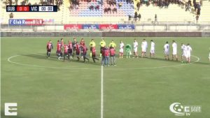 gubbio_mestre_sportube_streaming