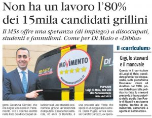 giornale-m5s